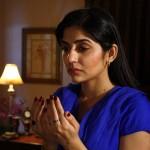 Hum Tv Drama Nadamat - Pictures (3)