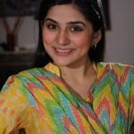 Hum Tv Drama Nadamat - Pictures (5)