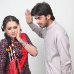 Hum Tv Drama Nadamat - Pictures (6)