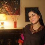 Hum Tv Drama Nadamat - Pictures (7)