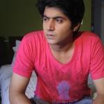 Hum Tv Drama Nadamat - Pictures (9)
