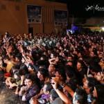 Rock n Raag Concert (1)