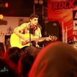 Rock n Raag Concert