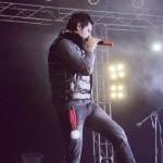 Roxen Live at Gun Club, Islamabad (13)