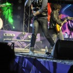 Roxen Live at Gun Club, Islamabad (17)
