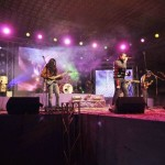 Roxen Live at Gun Club, Islamabad (19)