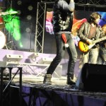 Roxen Live at Gun Club, Islamabad (20)