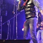 Roxen Live at Gun Club, Islamabad (23)
