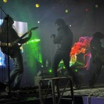 Roxen Live at Gun Club, Islamabad (25)