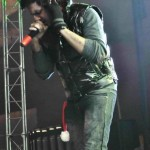 Roxen Live at Gun Club, Islamabad (26)