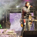 Roxen Live at Gun Club, Islamabad (27)