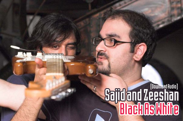 Sajid and Zeeshan copy