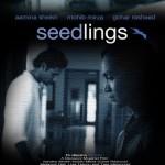 Seedlings - Behind the Scenes (10)