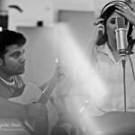 Shallum Xavier, Ayesha Omar & Ahsan Bari (1)