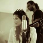 Shallum Xavier, Ayesha Omar & Ahsan Bari (26)