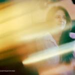 Shallum Xavier, Ayesha Omar & Ahsan Bari (9)