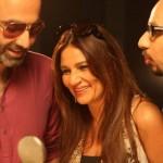Socha Kabhi Na Behind the Scene (1)