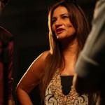 Socha Kabhi Na Behind the Scene (10)