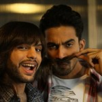 Socha Kabhi Na Behind the Scene (12)