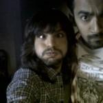 Socha Kabhi Na Behind the Scene (13)