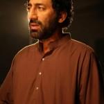 Socha Kabhi Na Behind the Scene (14)