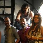 Socha Kabhi Na Behind the Scene (15)