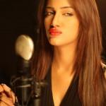 Socha Kabhi Na Behind the Scene (16)