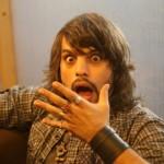Socha Kabhi Na Behind the Scene (17)