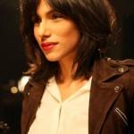 Socha Kabhi Na Behind the Scene (18)