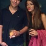 Socha Kabhi Na Behind the Scene (2)