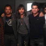 Socha Kabhi Na Behind the Scene (23)