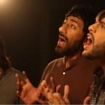 Socha Kabhi Na Behind the Scene (25)