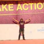 Socha Kabhi Na Behind the Scene (26)