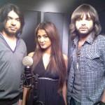 Socha Kabhi Na Behind the Scene (4)