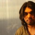 Socha Kabhi Na Behind the Scene (5)