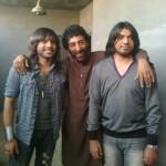 Socha Kabhi Na Behind the Scene (6)