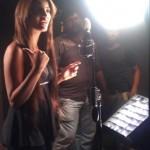 Socha Kabhi Na Behind the Scene (7)
