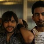 Socha Kabhi Na Behind the Scene (8)