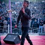 Amanat Ali Live at Punjab College, Islamabad (17)