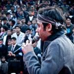 Amanat Ali Live at Punjab College, Islamabad (8)