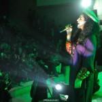 Annie Khalid Live in Peshawar (13)