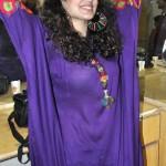 Annie Khalid Live in Peshawar (15)