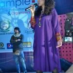 Annie Khalid Live in Peshawar (16)