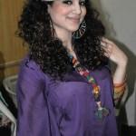 Annie Khalid Live in Peshawar (17)