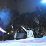 Annie Khalid Live in Peshawar (19)