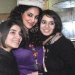 Annie Khalid Live in Peshawar (23)