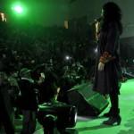 Annie Khalid Live in Peshawar (25)