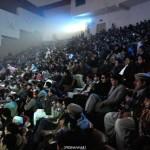 Annie Khalid Live in Peshawar (26)