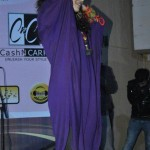 Annie Khalid Live in Peshawar (5)