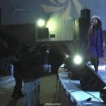 Annie Khalid Live in Peshawar (8)